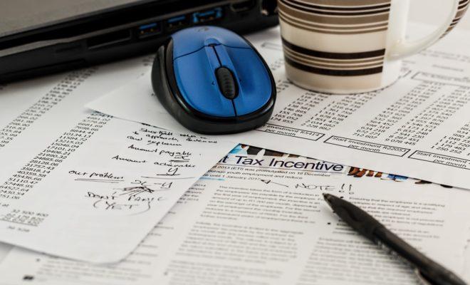 logiciel de comptabilité pour son CSE