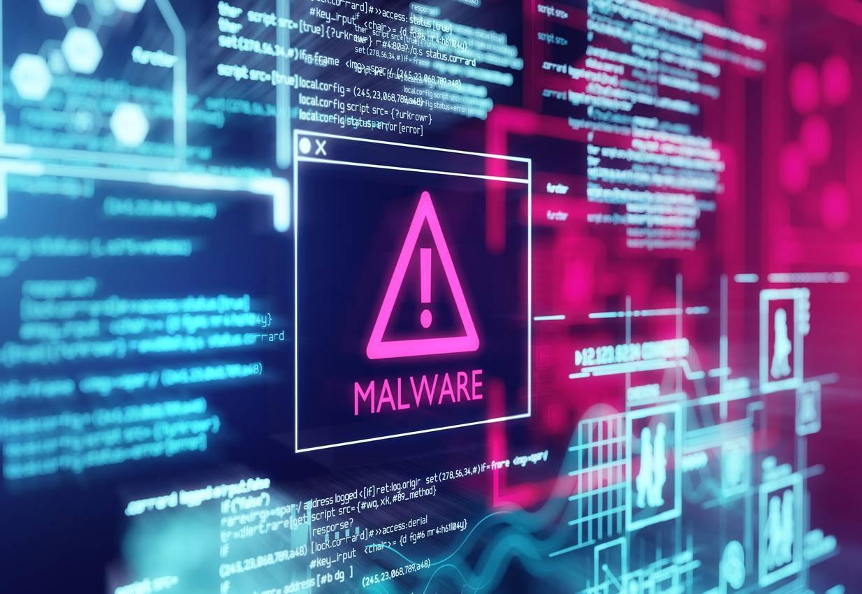 risques cyber, utilisateurs en cause