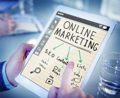 marketing diffusion business