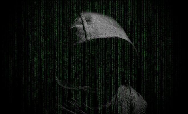 materiel pour l'espionnage