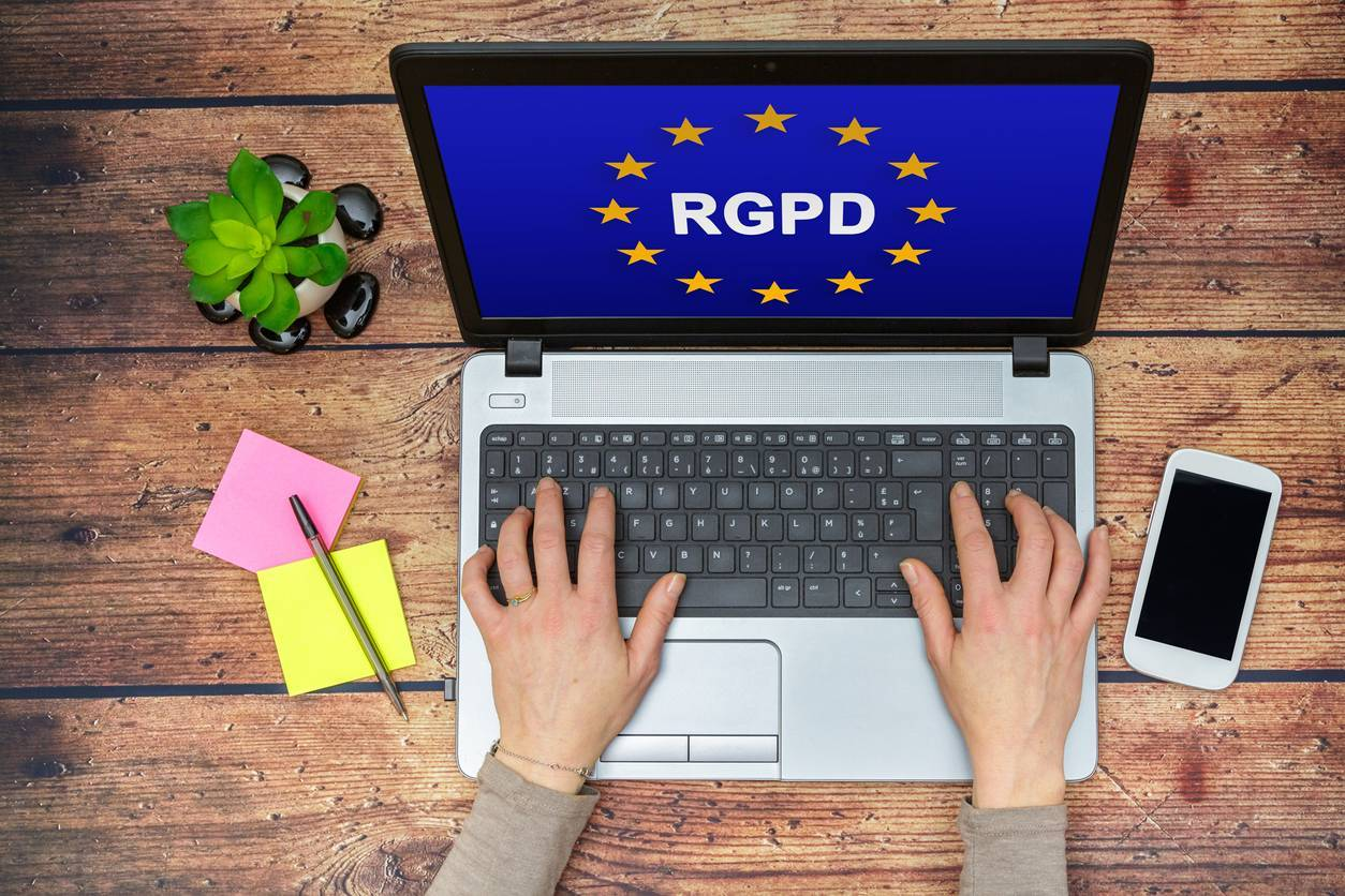 RGPD avantages