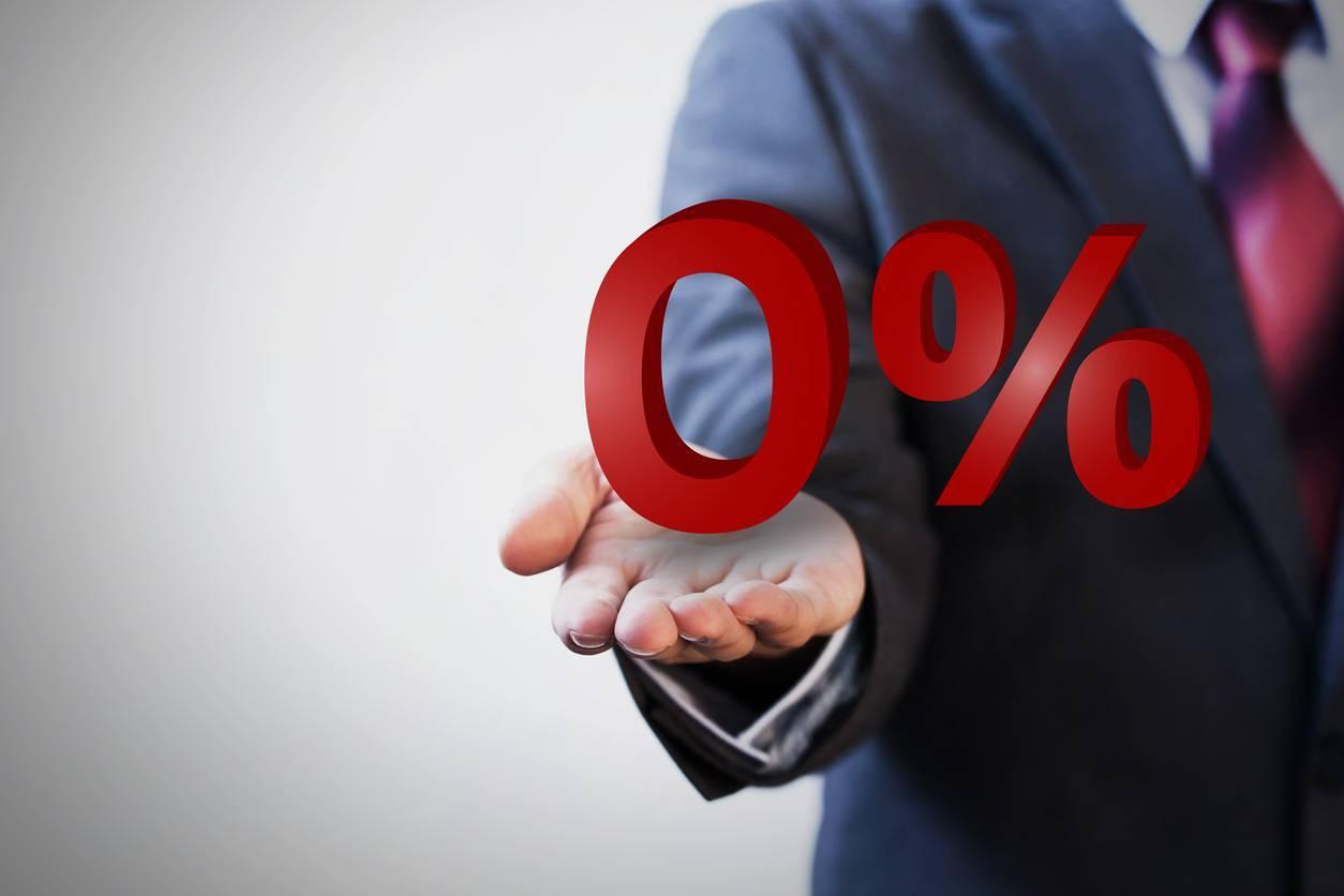éligibilité prêt taux zéro