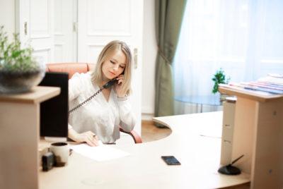 mobilier de bureau pro