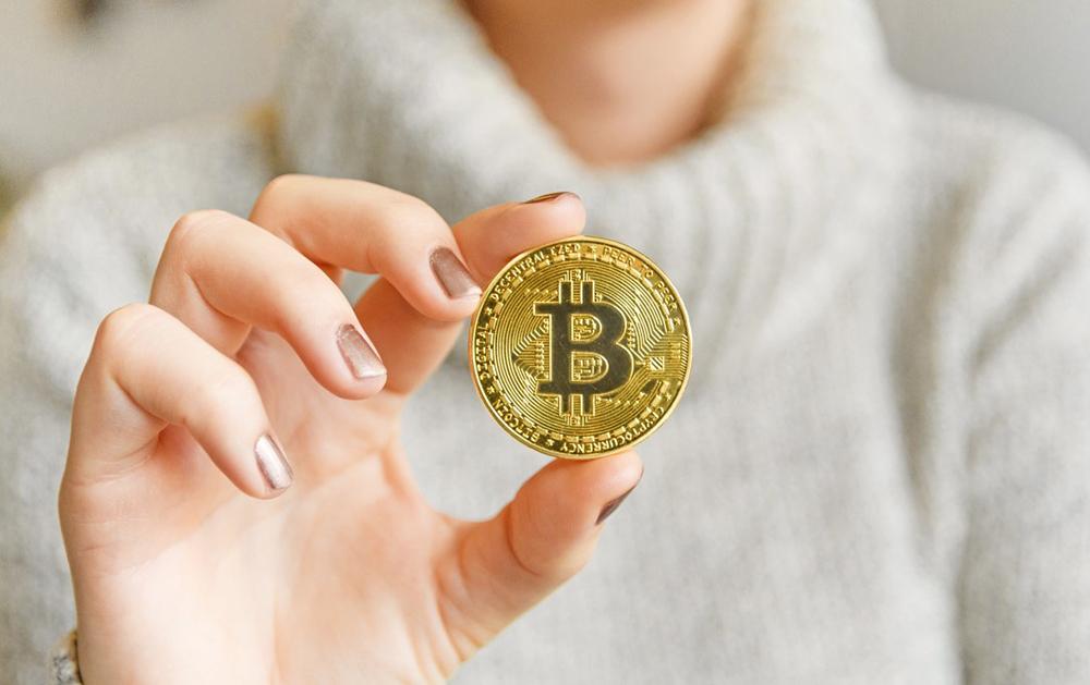 monnaie du futur