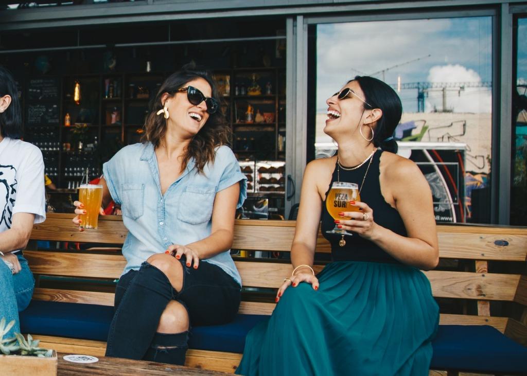 nouvelle vie des bars