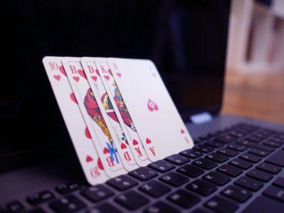 trouver casino