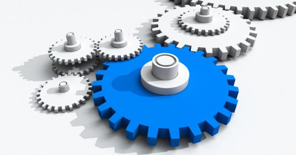 outil de gestion de la production