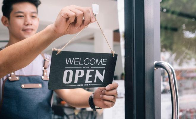 ouvrir boutique CBD