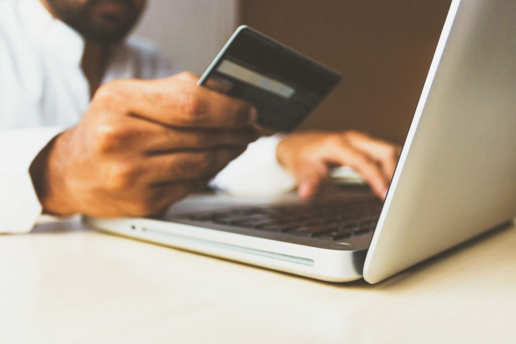 paiement pour entreprises