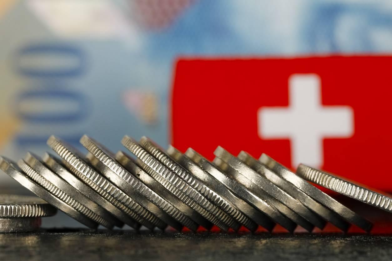 représentant fiscal, implantation d'entreprise Suisse