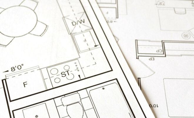 Pourquoi réaliser une formation dans l'immobilier ?