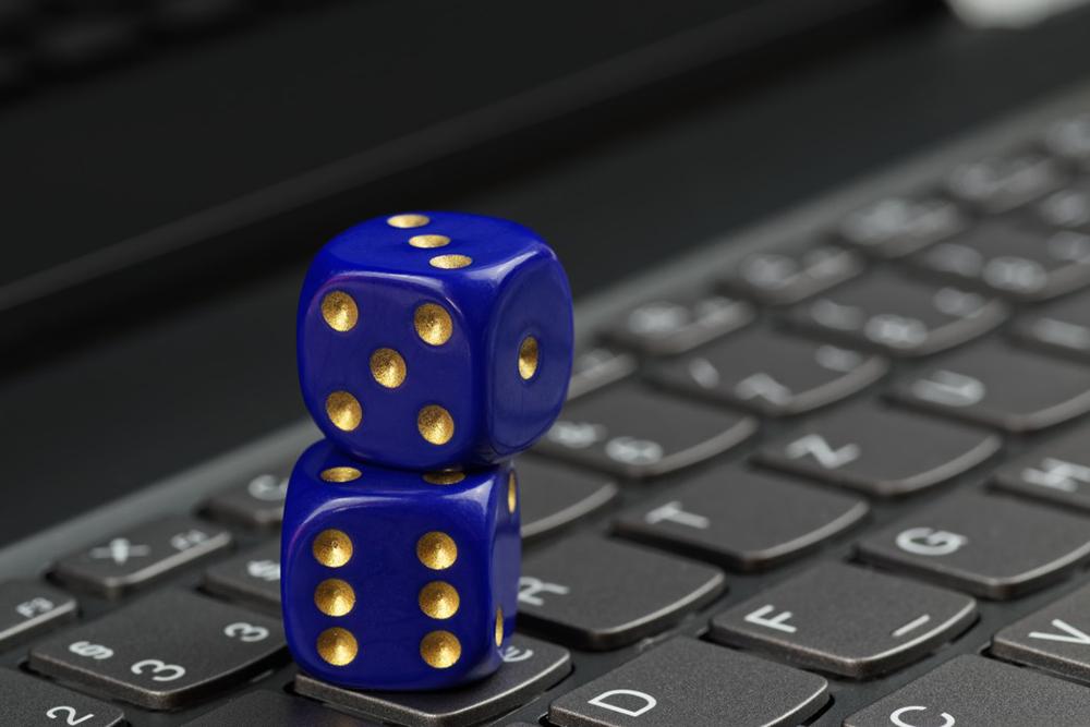 prévisions casino