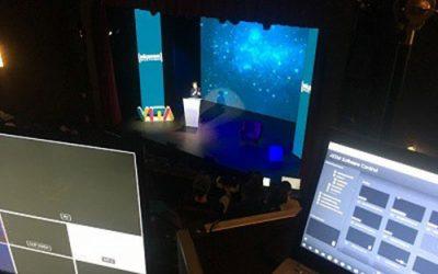 prestatataire streaming live