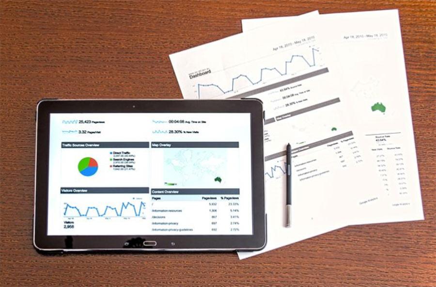 produits gérés dans l'Asset Management