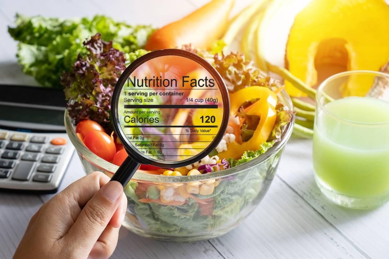 professionnel de santé, formation en nutrition