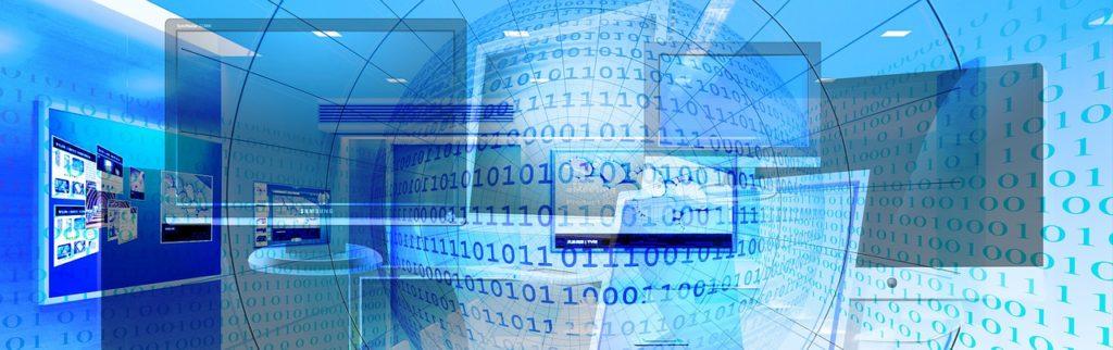 règlement général sur la protection des données
