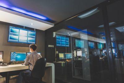 raison cloud computing