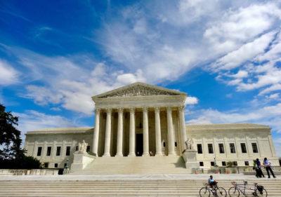 recouvrement judiciaire