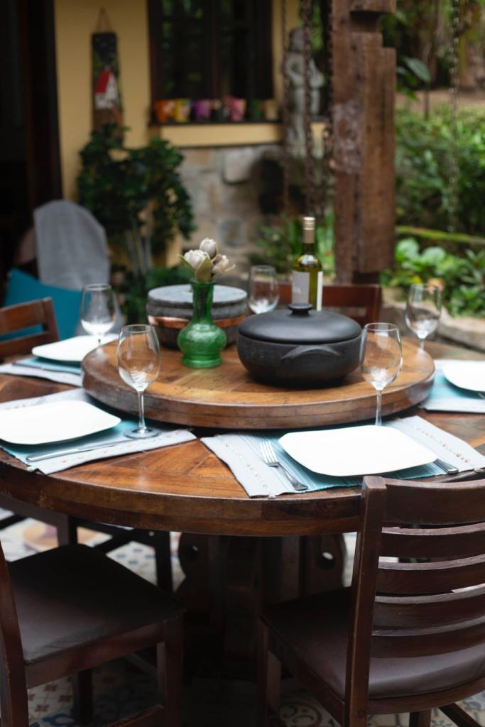 restaurants cacher Cannes
