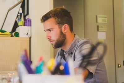rôle d'un expert comptable