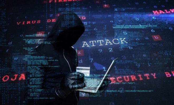 sécurité entreprise en ligne