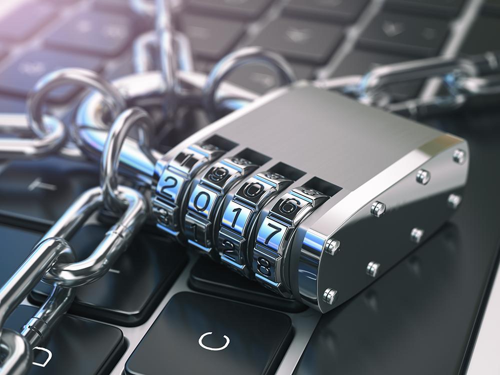 sécurité des entreprises