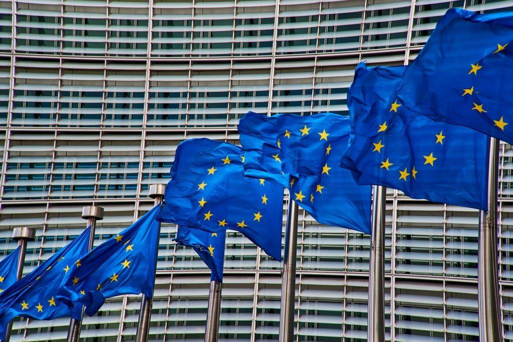séminaire en Europe
