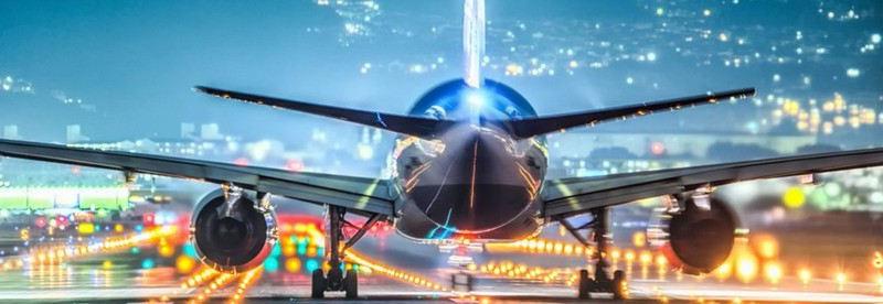 Secteurs aéronautique et espace