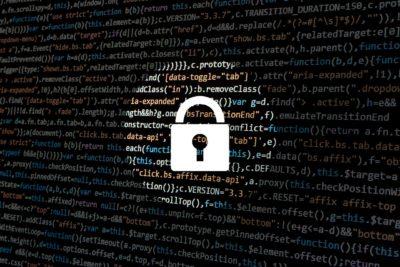 sécurisation de l'informatique