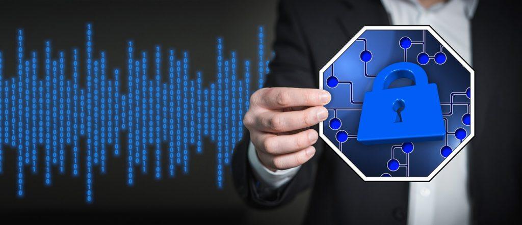 sécurité des systèmes informatiques