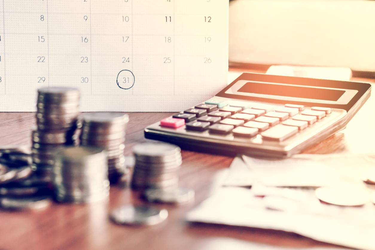 calcul mensualités prêt immobilier