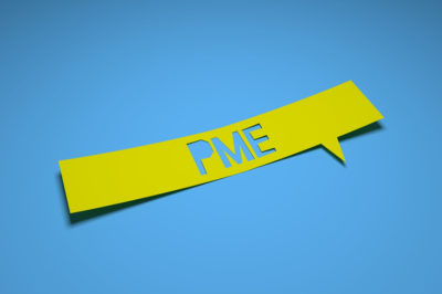 solutions PME