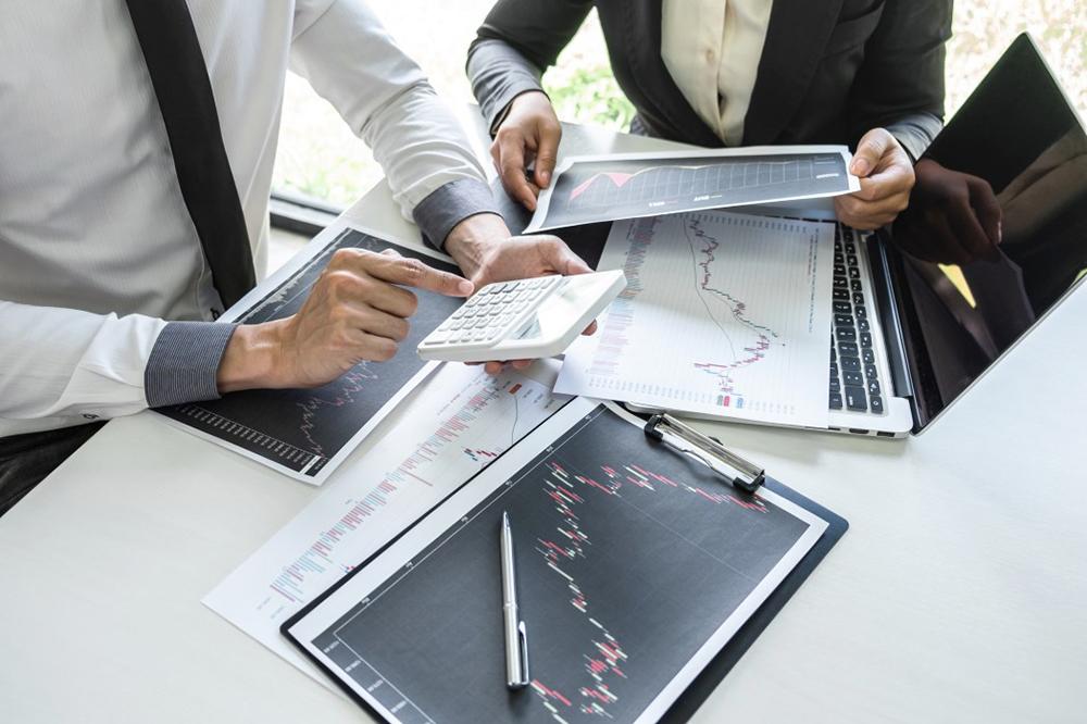 stratégies investisseurs