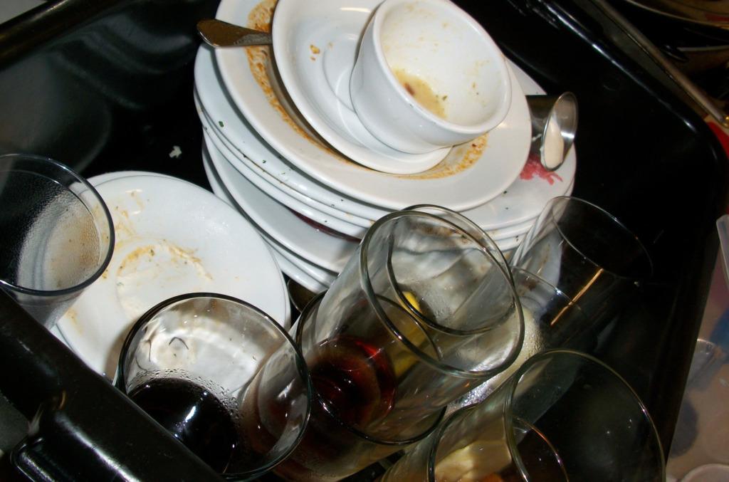 succès permanent restaurant