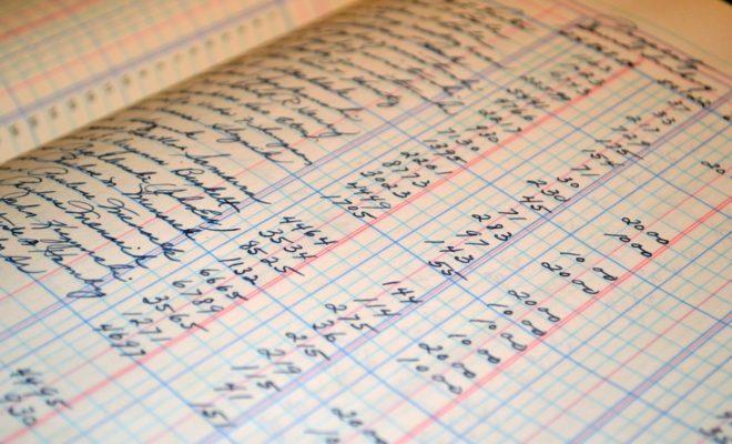Suivi de la comptabilité