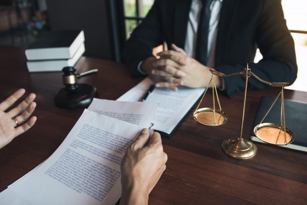 télécharger documents juridiques