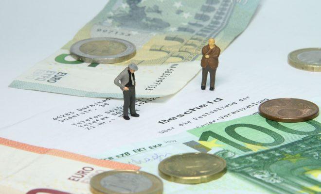 taxation fiscale