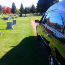 transporteur funéraire
