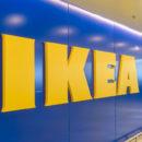 travailler à Ikea