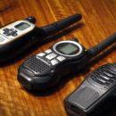 trouver des talkies walkies professionnel