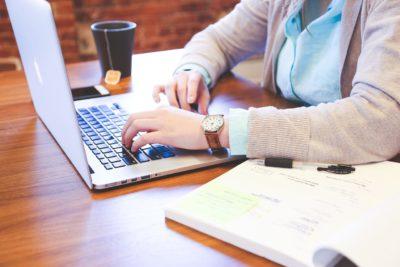 trouver un professionnel du web
