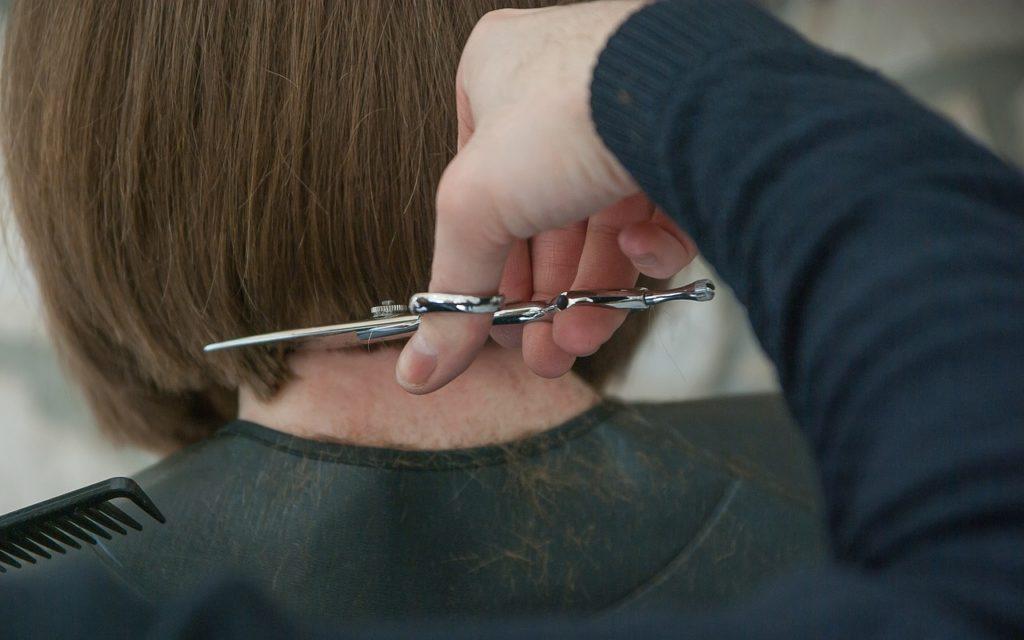 utilité convention collective coiffure
