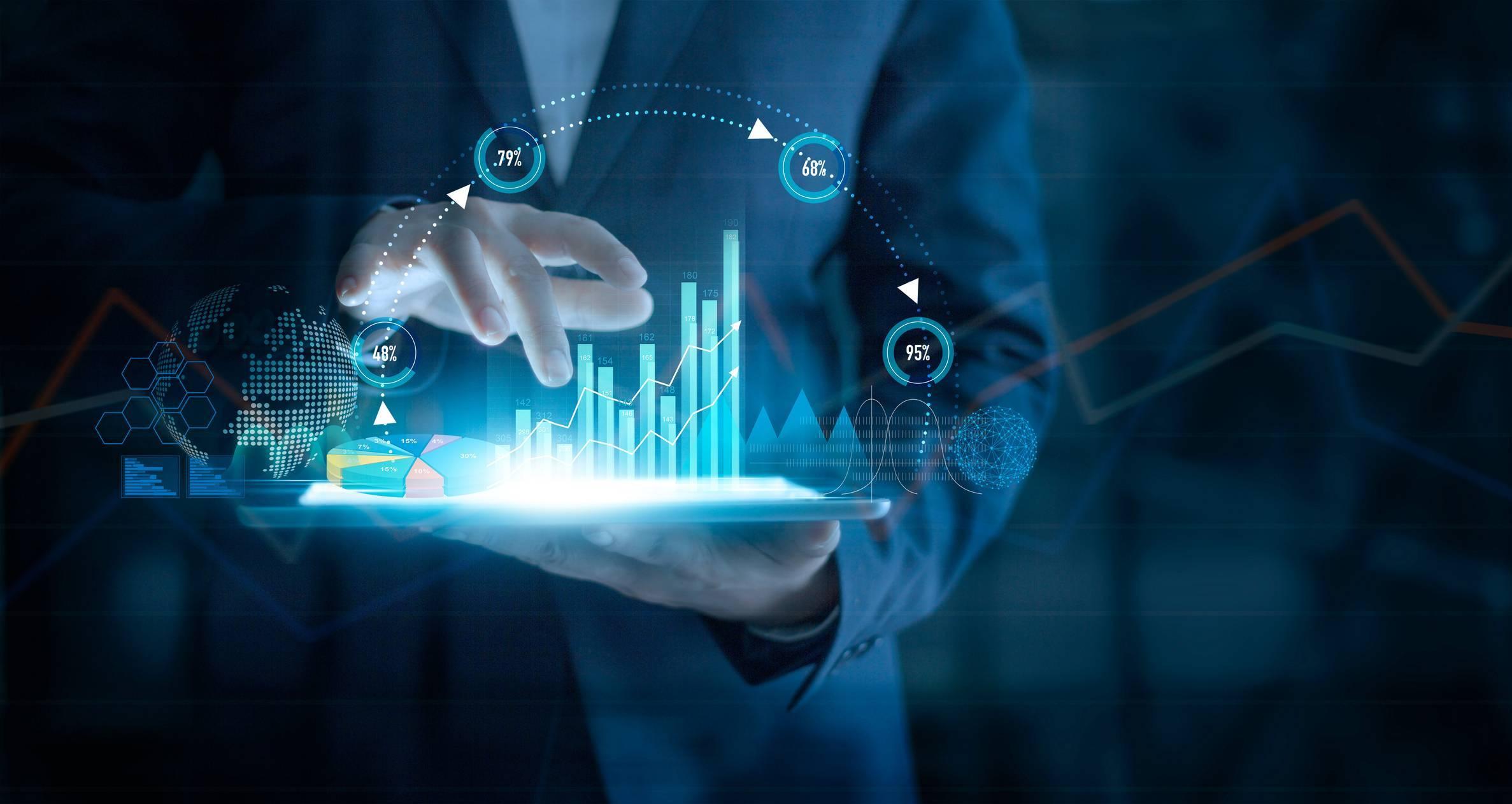 audit informatique, risques financiers