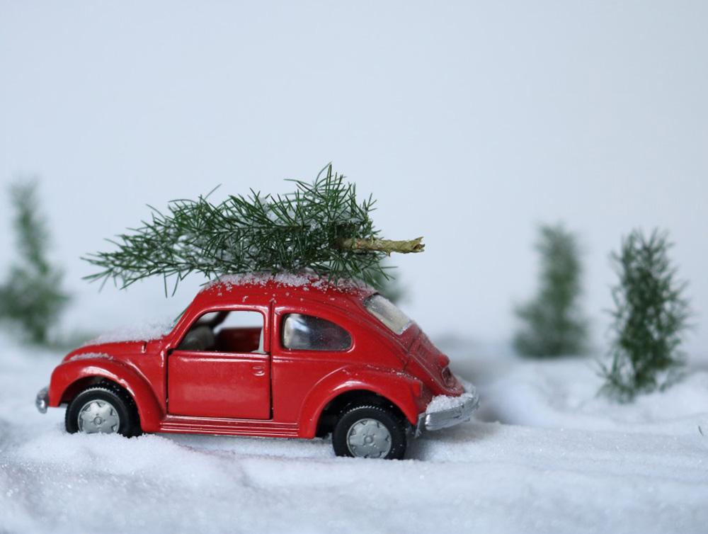 voiture miniature de collection