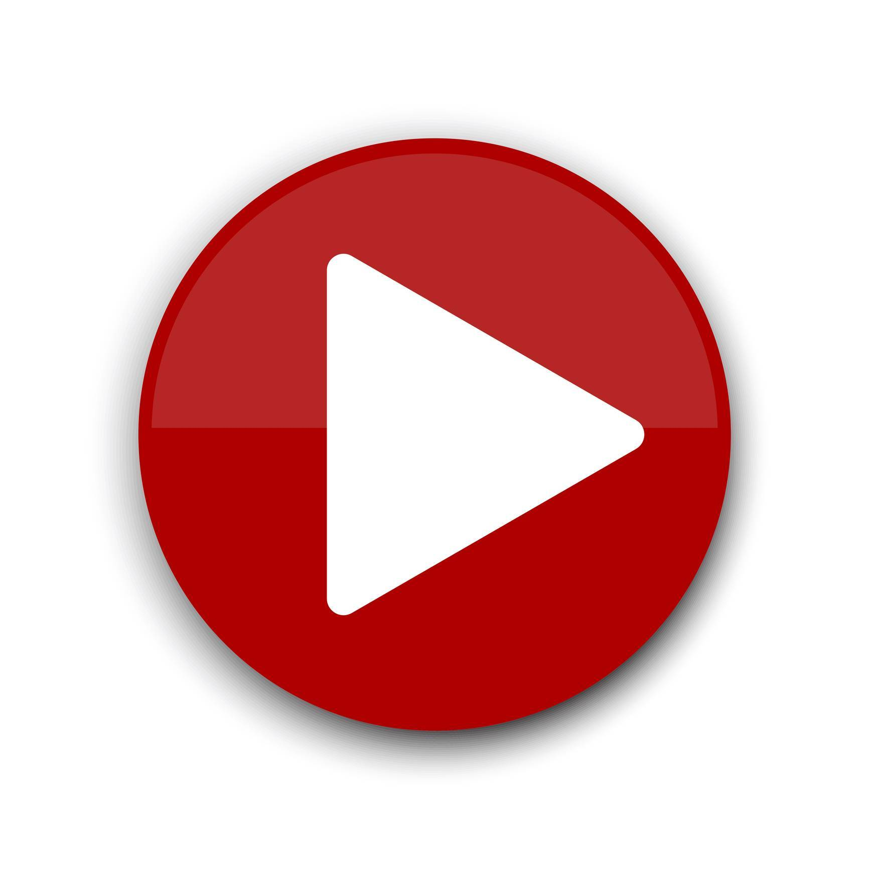 vues youtube
